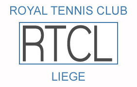 ROYAL TENNIS CLUB RTCL - Liège